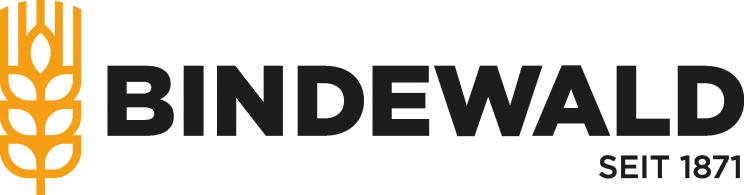Bindewald_4C