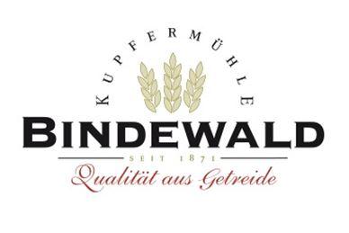 Logo BDW