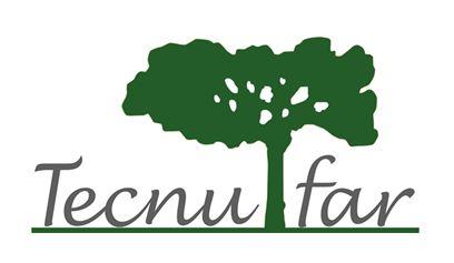 Logo Tecnufar