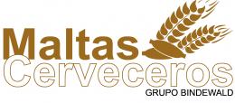 Maltas Cerveceros logo
