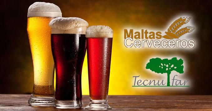 Maltas-Cerveceros-Tecnufar-Tecnifood-Julio-2015